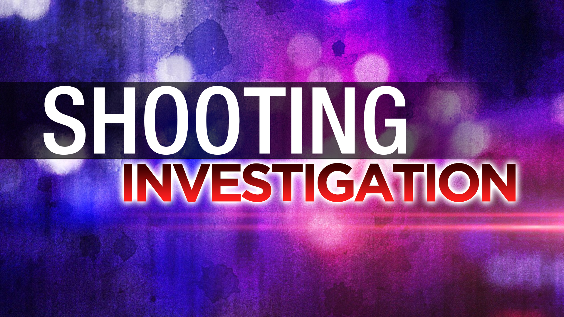 SHOOTING INVESTIGATION_1535258168595.jpg.jpg
