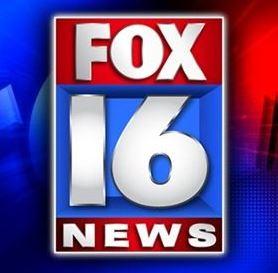 Local News | KLRT - FOX16 com