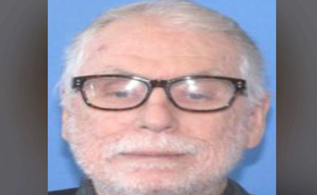 Missing 75 Year Old Clermont County Man Found Dead