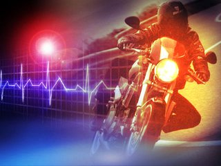 MOTORCYCLE%20ACCIDENT.jpg_34265