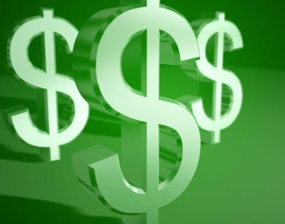 money_14284