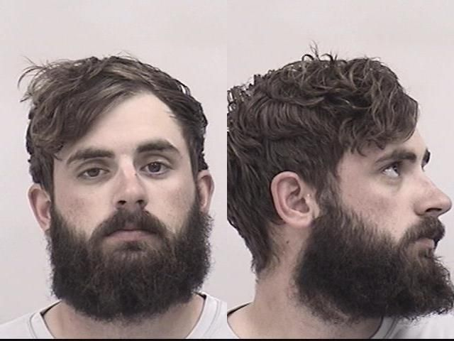 Joseph Kimsey _ Colorado Springs Police Department_75289