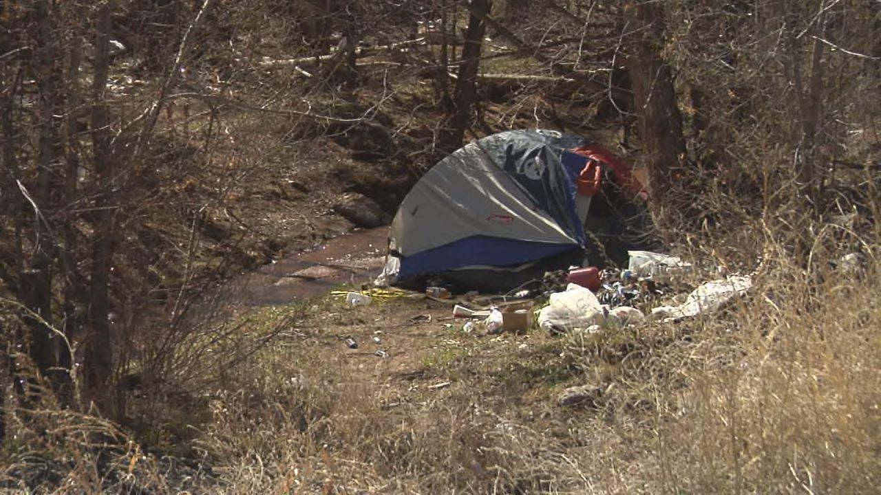 homelessness_167893