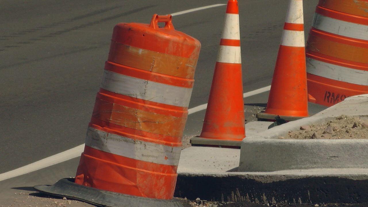 Road construction_178206