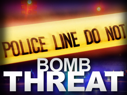 bomb%20threat.jpg_40037
