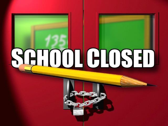 schoolclosed(2).jpg_60868