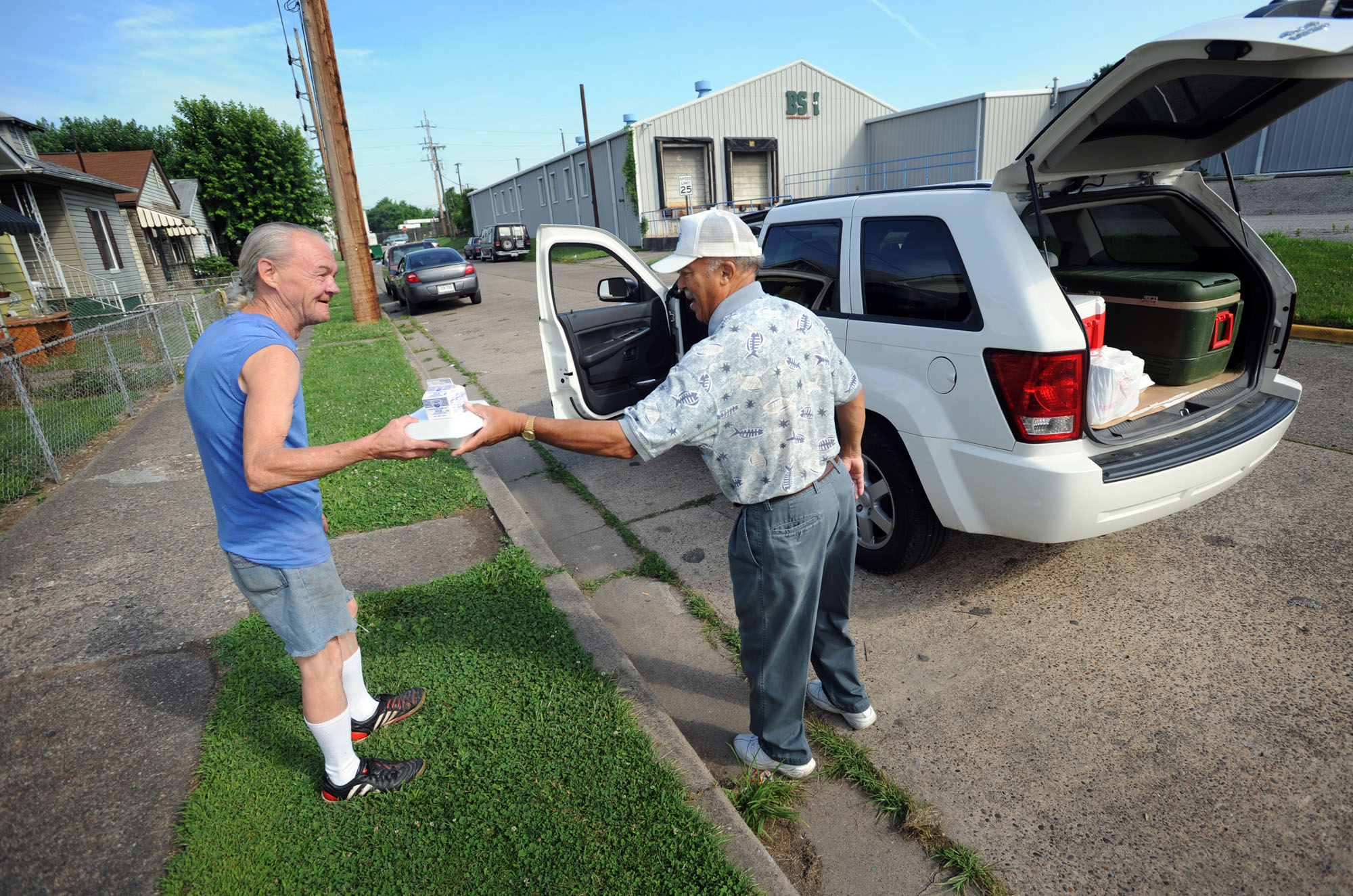Meals on Wheels_240550