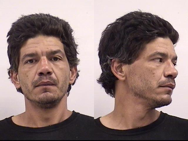 Eliezer Tirado Ortiz _ Colorado Springs Police Department_312343
