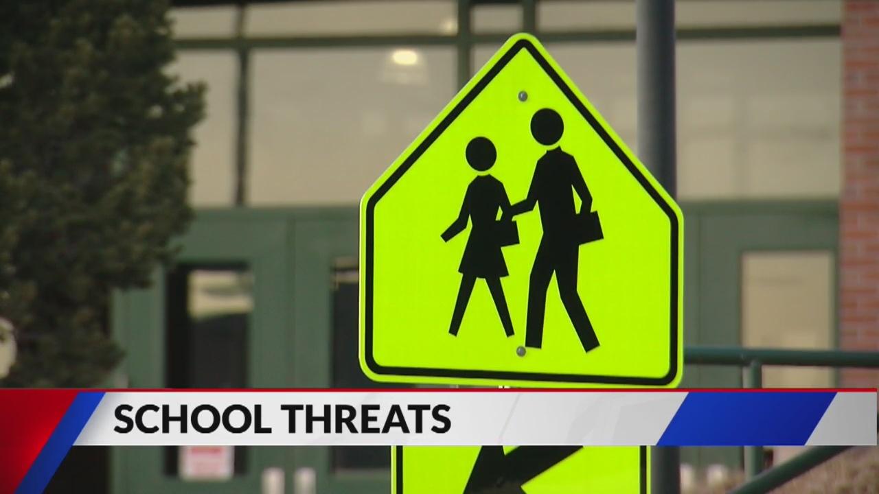 School_Threats_0_20180301050011