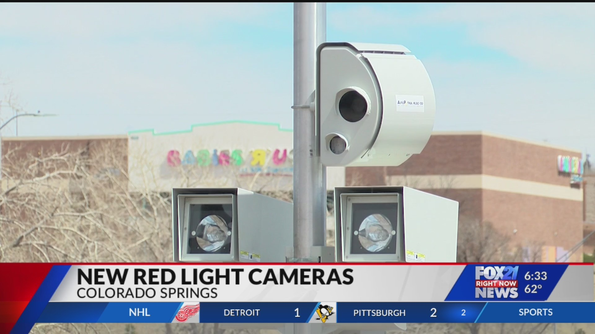 New_Red_Light_Cameras_1_20190405011301