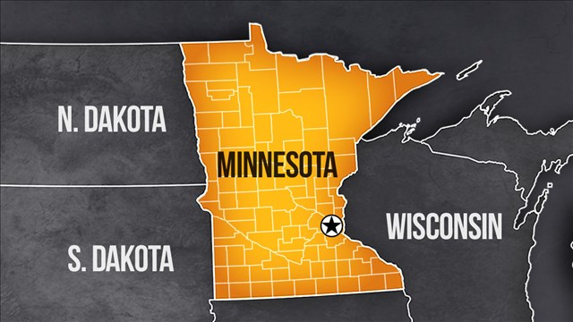 Nine Cases of COVID-19 Confirmed in Minnesota as of Thursday ...