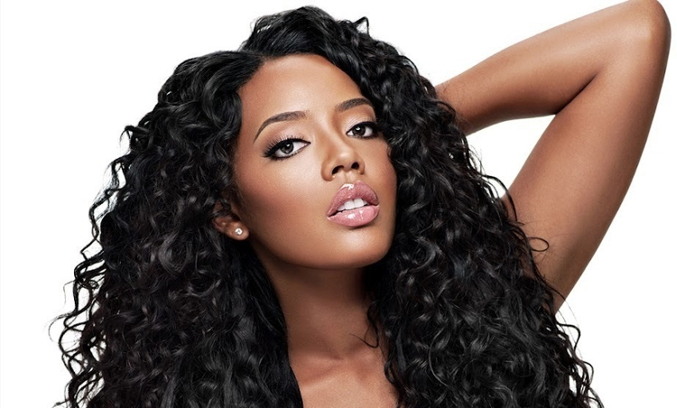 6 Co Washing Tips For Natural And Relaxed African American Hair