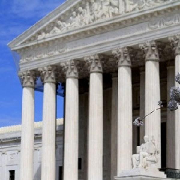 Supreme-Court-jpg_20160420165402-159532