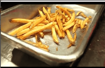 french fries_1517930807965.png.jpg