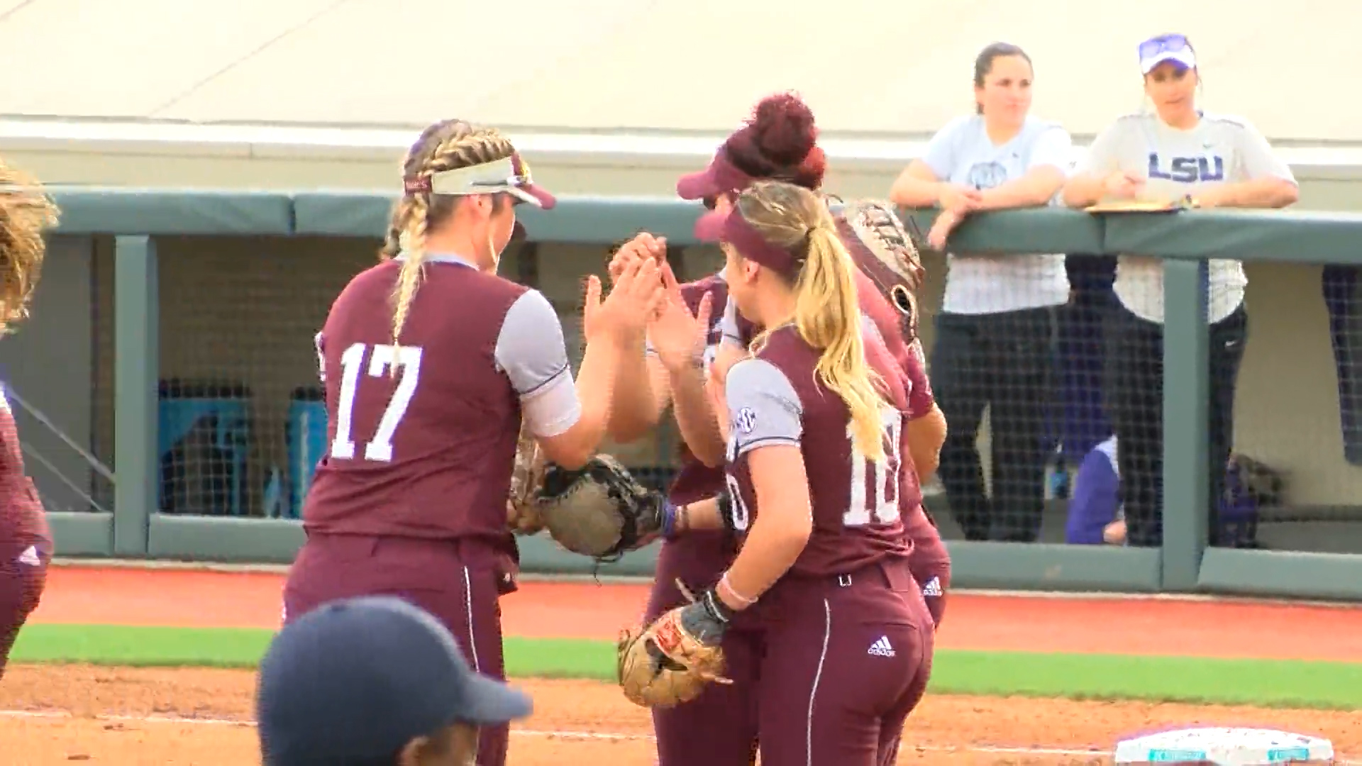 Texas A&M Softball_1524278582675.jpg.jpg