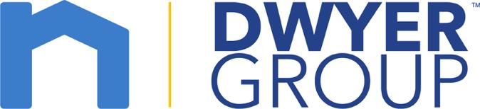 Dwyer Group_1528226451875.png.jpg