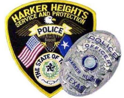 Harker Heights Police Logo_1531319227019.JPG.jpg
