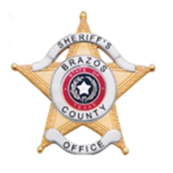 Brazos County Sheriff's Office_1534447804574.jpg.jpg