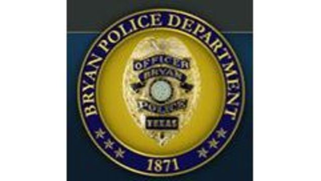 bryan police department_1550272735788.jpg.jpg
