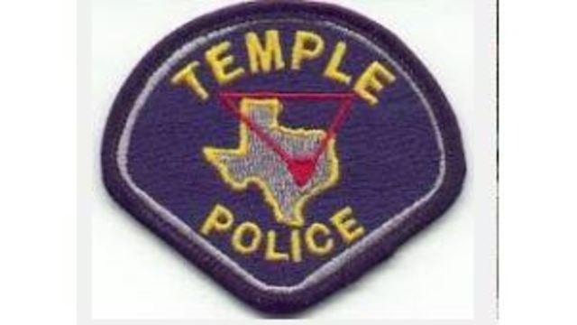temple police_1521493944922.JPG.jpg