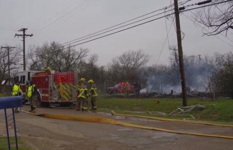HUBBARD HOUSE FIRE ( Hillsboro Reporter photo)_1551975626380.JPG.jpg