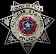 COLLEGE STATION POLICE BADGE_1554823991689.JPG.jpg