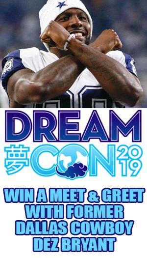 Dreamcon 300x600 2_1555519373979.jpg.jpg