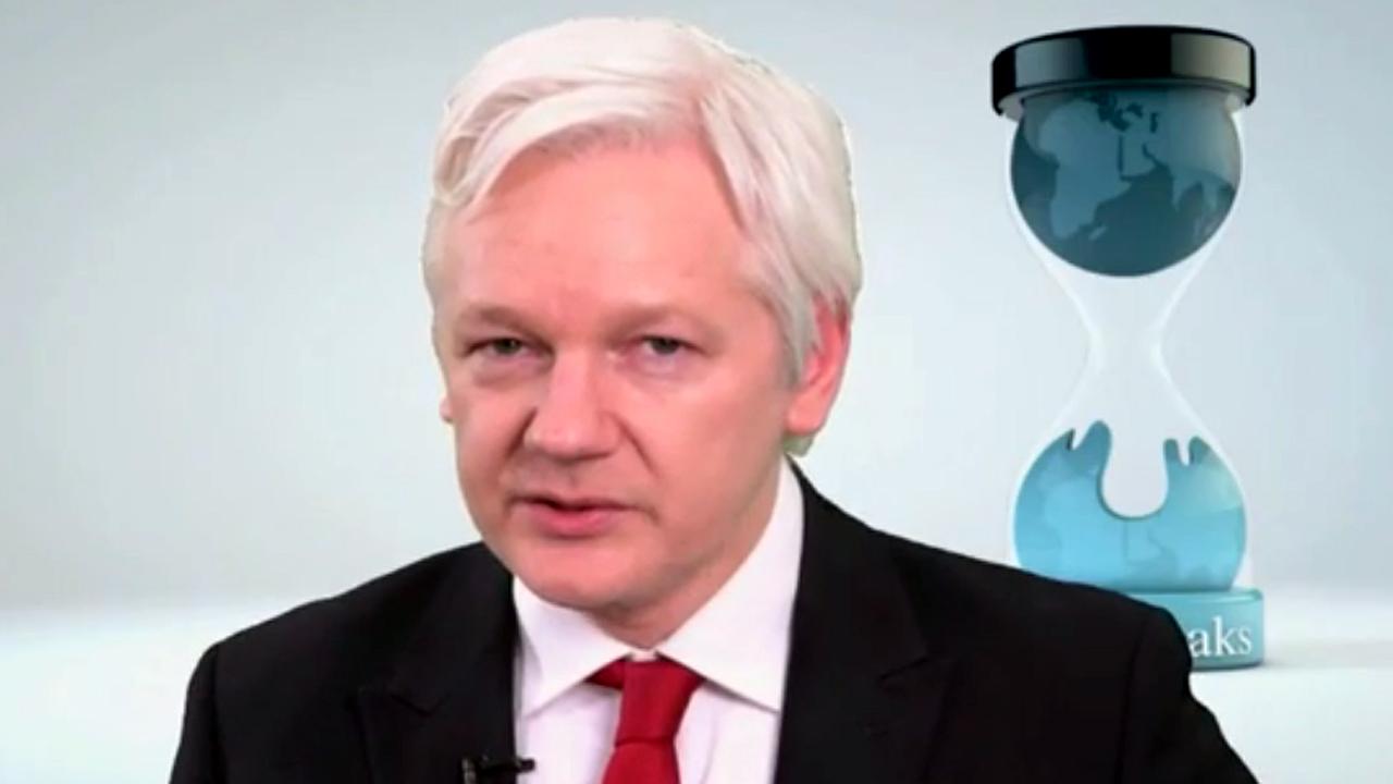 Julian Assange 3 1037333479-159532