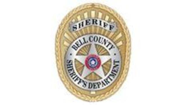 bell county sheriff_1556235740386.JPG.jpg