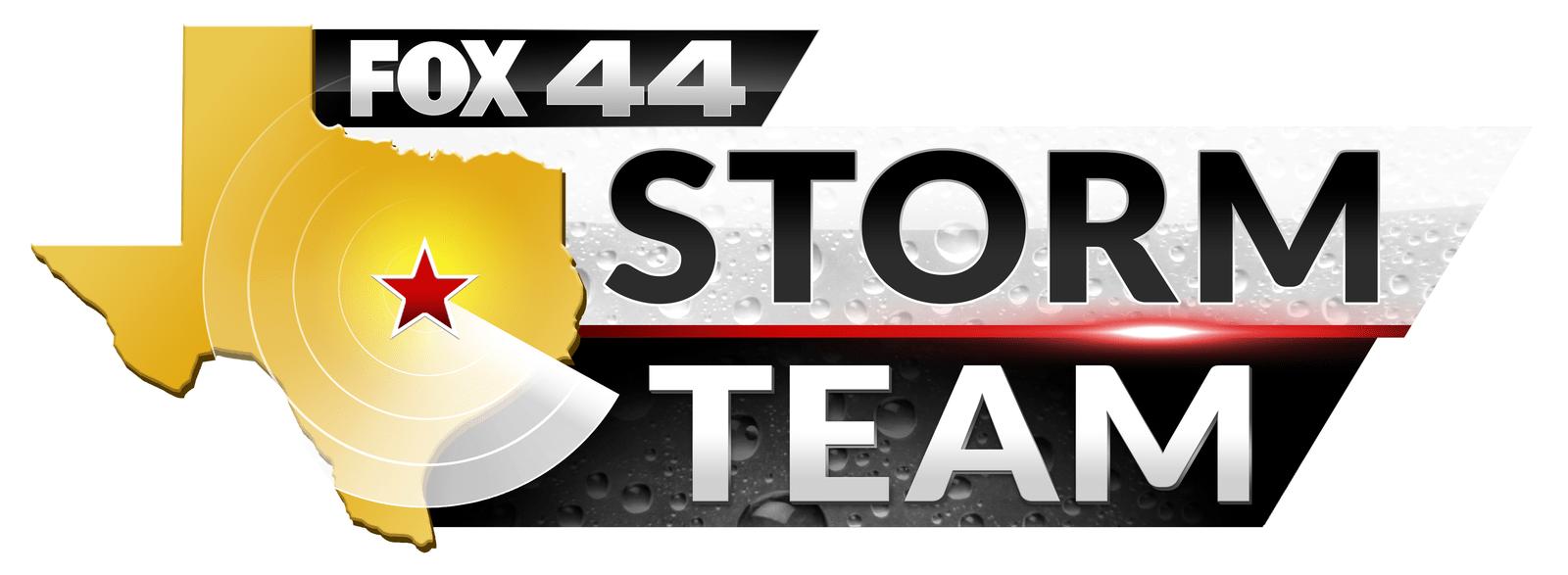 Storm Team Logo_1539745163504.png.jpg