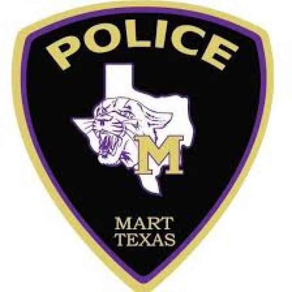 mart police_1560268589345.jpeg.jpg