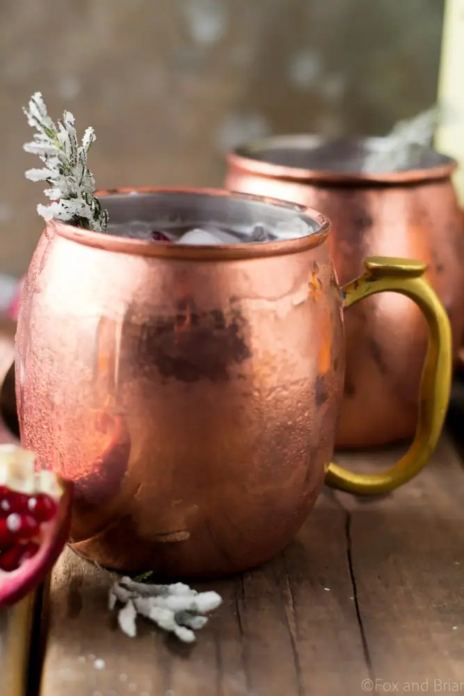 pomegranate-irish-mule-13-of-18