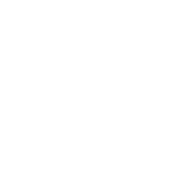 Fox + Fang Beard Co.