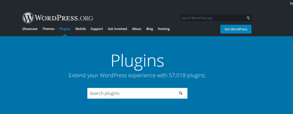 Pros and Cons of WordPress Plugin