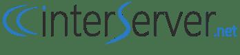 Interserver SSD Hosting