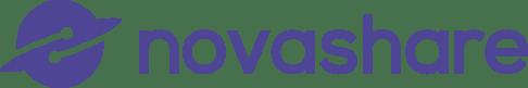 Novashare Plugin Logo