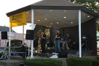 2012-central-ave-band-00