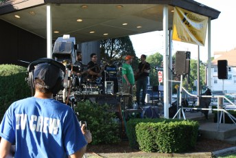 2012-central-ave-band-02
