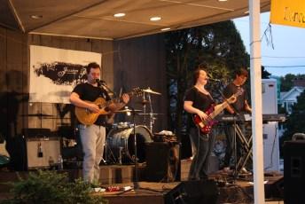2012-jessica-prouty-band-08