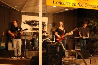 2012-jessica-prouty-band-11
