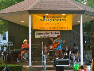2012_concerts_jumba_801