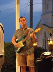 2013-concerts-04-jessica-prouty-band-002