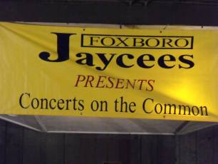 2013-concerts-04-jessica-prouty-band-006