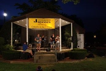 2013-concerts-04-jessica-prouty-band-008