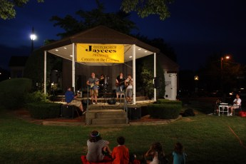 2013-concerts-04-jessica-prouty-band-009