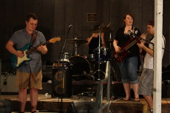 2013-concerts-04-jessica-prouty-band-012