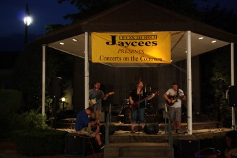 2013-concerts-04-jessica-prouty-band-014