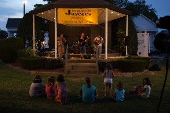2013-concerts-04-jessica-prouty-band-016