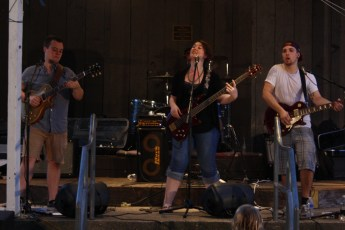 2013-concerts-04-jessica-prouty-band-018