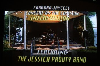 2013-concerts-04-jessica-prouty-band-020